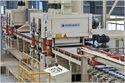 Full Auto Particle Board Machine