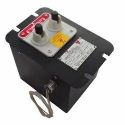 Herco IgnitionTransformer Heavy Duty