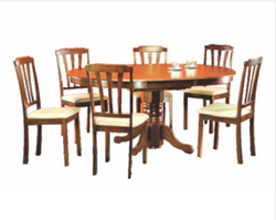 dining room set in ranchi rh dir indiamart com