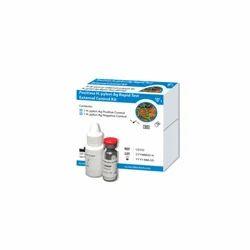 H. Pylori Ag Rapid Test Control Kit CE