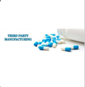 Anti Infective Medicines Manufacturing Service