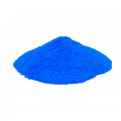 Direct Dyes Blue GLL