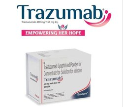 Trazumab