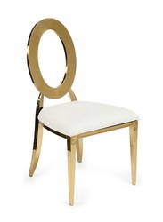 Luxury Dinning Chair