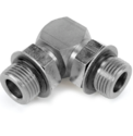 Plugs and Bushings Fittings
