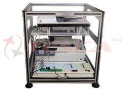 Printer/Scanner/FAX/ Phone Trainer