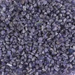 Natural Raw AA Clarity Tanzanite Stone In Assorment for Jewelry Making Rough Gemstones