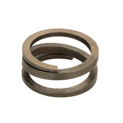 Priya Square Wire Springs, for Industrial