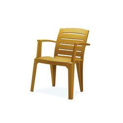 Nilkamal CHR 2135  Plastic Chair