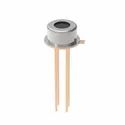 MTTS-001A Thermopile Temperature Sensor