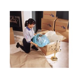Commercial Packing And Unpacking Services, Delhi Ncr, PAN India