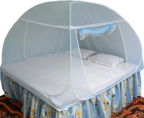 Manufacturer Of Double Bed Mosquito Net Amp Single Bed