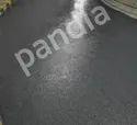 Liquid Epoxy Screed Material