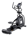 FS 5.3E Elliptical Cross Trainer