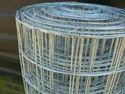 Galvanized Weld Wire Mesh