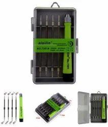 Tool Kit 7391A