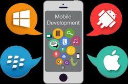 Social Media Strategies Services