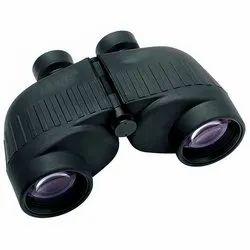Binoculars Nautical