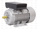 Induction Motor 1HP/2HP/3HP
