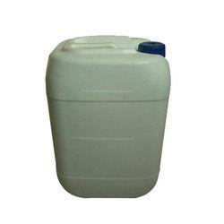 Hydrofluoric Acid 48%-55%