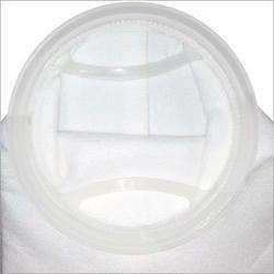 Polypropylene Micron Filter Bag