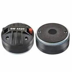 HF Series SW 4420