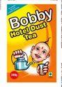 Bobby Hotel Dust Tea 250 Gms