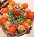 Fruits Decoration For Wedding