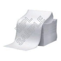 20020 Computer Form Paper