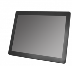 TFT Industrial Monitor