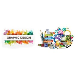 2D Graphic Design Service