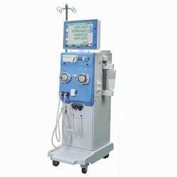 Diamax Dialysis Machine