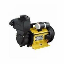Single Phase M1 - M6 Electric Water Pump Motor, 220v-230v, Power: 0.5-400Hp