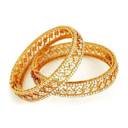 pave gold diamond round hd bracelet designs solid bangles white cuff bangle