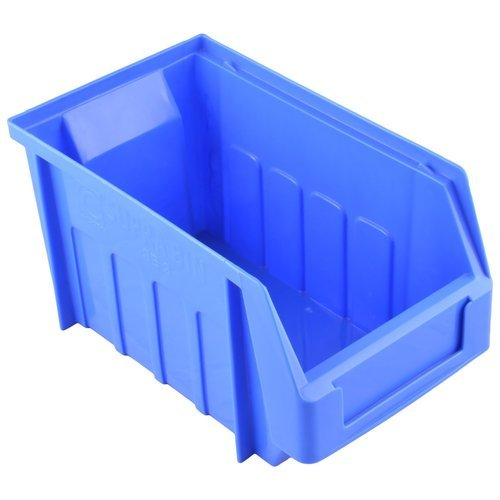 Plastic Bins Hippo Bins Manufacturer From Pune