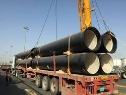 DI Pipe (Ducktile Iron Pipe)