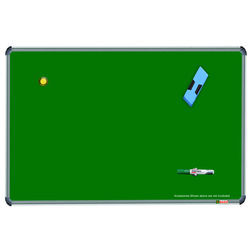 Obasix Cmcbg4560 Green Classic Chalk Board