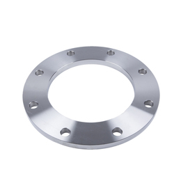 Stainless Steel Din Flange