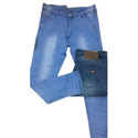 Ready India Dot In Men Trendy Slim Fit Jeans