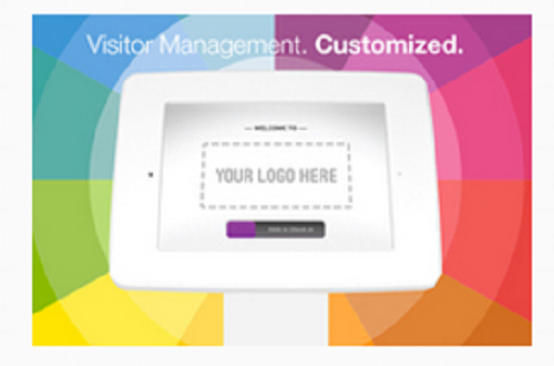 Software Solutions Visitor Management, In Pan India