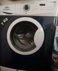 Fully Automatic Washing Machine Repair In Bengaluru