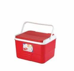 14 Ltr Chill Box