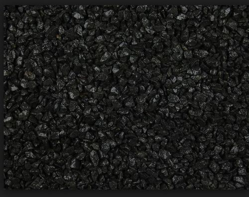 20mm Black Stone Aggregate For Deck Rs 300 Ton Quality
