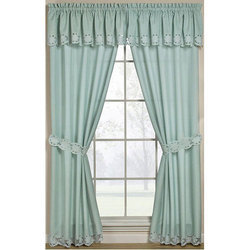 designer curtain in kochi, kerala get latest price from suppliers