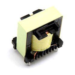 EE-30 SMPS Transformer