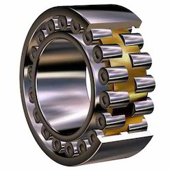 Mild Steel Manual SKF Roller Bearing