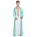 Most Admirable Dubai Kaftan