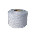 Nonmetallic Twisted Asbestos Rope