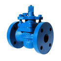 Audco Plug Valves, For Industrial