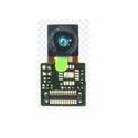 Mobile Devices Iris Module